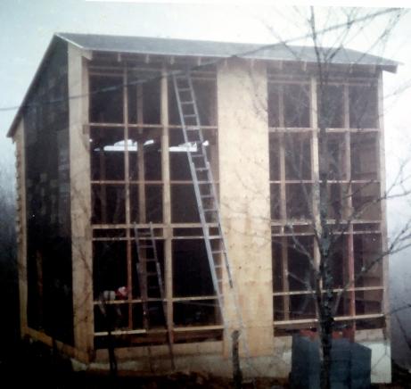 house-12_20_1979_edited