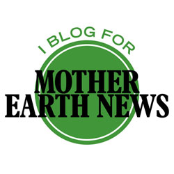 I Blog for Mother Earth News-1