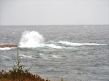 cabot trail breakers